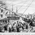 Boston Port Act Original Text