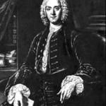 British Politics 1763-1775