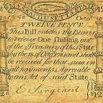 Currency Act of 1751